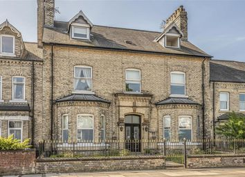 Thumbnail 9 bedroom terraced house for sale in York Road, Acomb, York