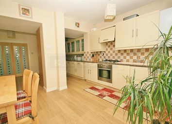 Thumbnail 2 bedroom terraced house for sale in Lansbury Drive, Hayes