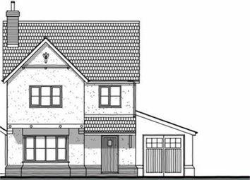 Thumbnail 4 bed detached house for sale in Ardleigh Road, Great Bromley, Colchester, Essex