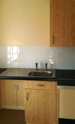 Thumbnail 1 bedroom maisonette to rent in Gravel Close, Chigwell, Essex
