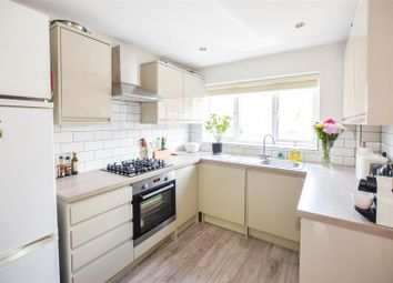Thumbnail 4 bed property for sale in Defoe Close, Colliers Wood, London