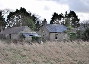 Thumbnail Property for sale in St. Judes Road, Sulby, Isle Of Man