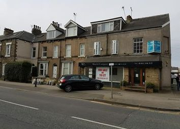 Thumbnail Retail premises to let in 71 & 71A Skipton Road, Harrogate