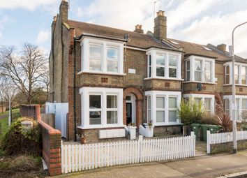 Thumbnail 1 bed flat for sale in 2 Selsdon Road, Wanstead