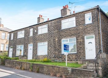 Thumbnail 3 bed semi-detached house for sale in Boothtown Road, Boothtown, Halifax