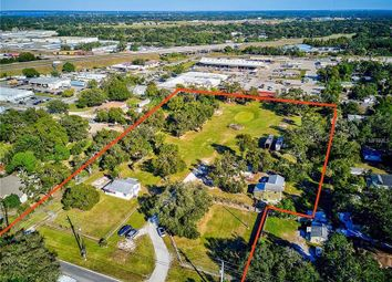 Thumbnail 2 bed property for sale in 2701 9th St E, Bradenton, Florida, 34208, United States Of America