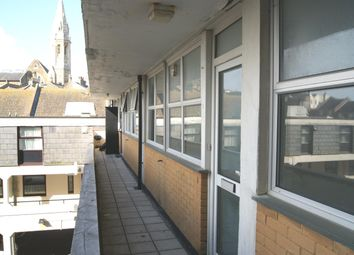 Thumbnail 2 bed flat for sale in Alan Court, St Leonards On Sea, East Sussex