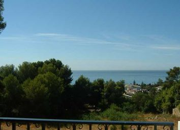 Thumbnail 3 bed apartment for sale in Nagüeles, Marbella Golden Mile, Costa Del Sol