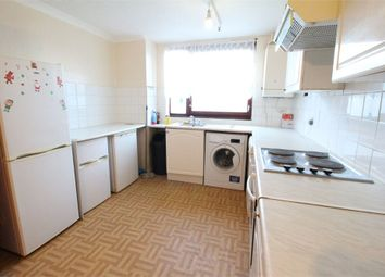Thumbnail 3 bed terraced house to rent in South Road, Edgware, Middlesex