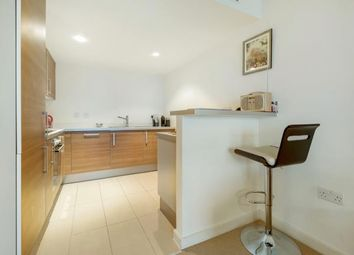 Thumbnail 1 bedroom flat to rent in Lombard Street, London