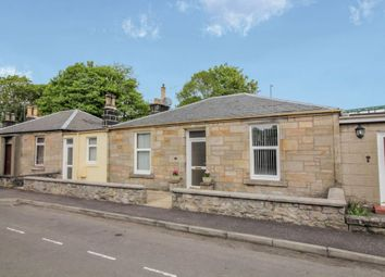 Thumbnail 4 bed bungalow for sale in 19 Nelson Place, Stirling