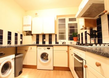 Thumbnail 2 bed flat to rent in Kelvin Court, Spencer Rd, Chiswick