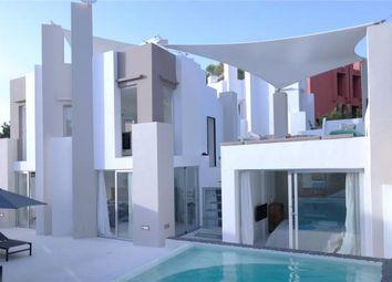 Thumbnail 3 bed property for sale in Vista Royal, Calo D'en Real, Ibiza, Spain