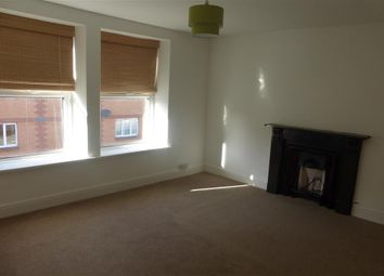 Thumbnail 3 bed maisonette to rent in Vere Street, Barry