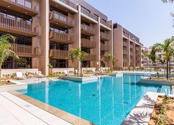 Thumbnail 2 bed apartment for sale in Belgravia, District 14, Jumeirah Village Circle, Dubai