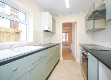 Thumbnail 3 bedroom semi-detached house for sale in The Drift, Spring Road, Ipswich
