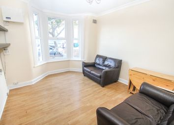 Thumbnail 2 bed flat to rent in North Birkbeck Road, Leytonstone, London