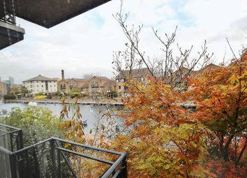 Thumbnail 2 bed terraced house for sale in Whiteadder Way, London