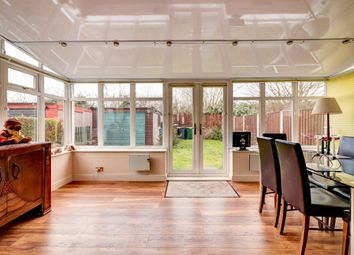 Thumbnail 3 bed semi-detached house for sale in Old Hexthorpe, Doncaster