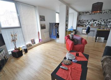 Thumbnail 1 bedroom flat for sale in Emmeline, Dalton Street, Manchester City Centre, Manchester, Greater Manchester