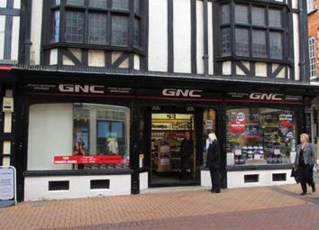 Thumbnail Retail premises to let in 7 Butter Market, Ipswich, Suffolk