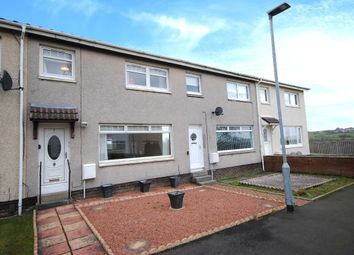 3 bed terraced house for sale in Gillburn Street, Overtown, Wishaw ML2