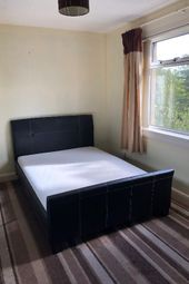 Thumbnail 4 bed flat to rent in Stenhouse Mill Lane, Gorgie, Edinburgh EH11 3Lr