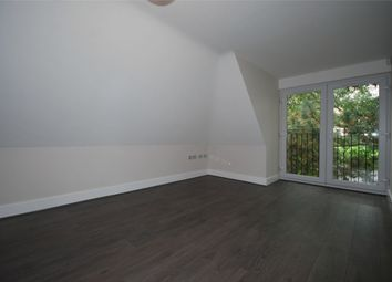 Thumbnail 2 bedroom flat to rent in Pavilion Court, 11 Station Road Shortlands, Bromley
