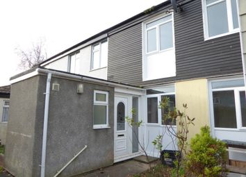 Thumbnail 3 bed property to rent in Hill Park Road, Brixham