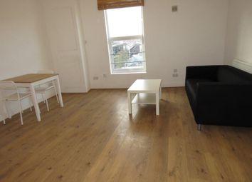 Thumbnail 1 bed flat to rent in Rye Lane, Peckham, London