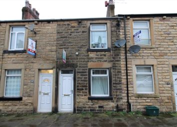 2 bed terraced house for sale in Perth Street, Lancaster LA1