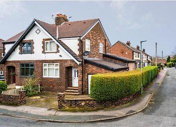 3 bed property for sale in Talbot Road, Penwortham, Preston PR1