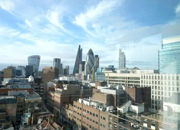 Thumbnail 2 bed flat for sale in Cashmere House, Goodman's Fields, Leman Street