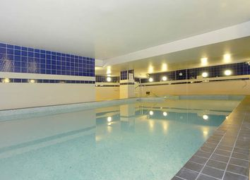 Thumbnail 3 bed shared accommodation to rent in Elephant And Castle, London