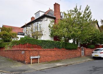 Thumbnail 5 bed detached house for sale in Langdale Road, Wallasey, Merseyside