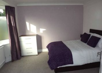 Thumbnail 1 bedroom flat to rent in Halesowen Road, Netherton, Dudley
