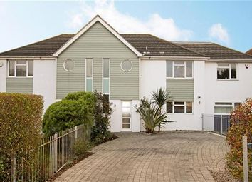 Thumbnail 3 bed terraced house for sale in Herm Road, Poole