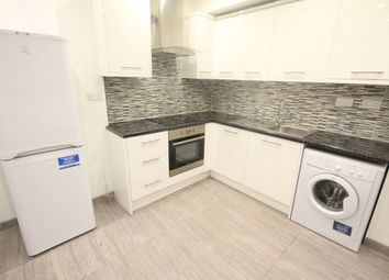 Thumbnail 1 bed flat to rent in Commercial Road, Gallery Apartments
