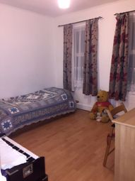 Thumbnail Room to rent in Sutherland Road, Croydon