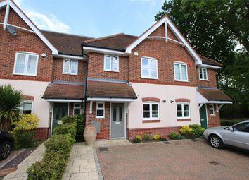 2 bed terraced house for sale in Amberley Gardens, Wokingham, Berkshire RG41