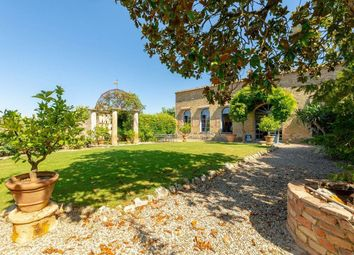 Thumbnail 8 bed detached house for sale in Siena, Toscana, Italy