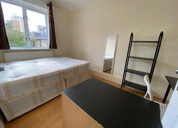 Thumbnail 3 bed maisonette to rent in Clark Street, London, London