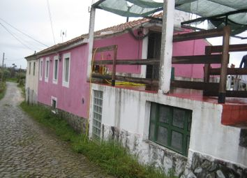 Thumbnail 2 bed country house for sale in Carvalhal, Troviscal, Sertã, Castelo Branco, Central Portugal