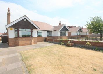 Thumbnail 2 bed semi-detached bungalow for sale in Ince Road, Thornton, Liverpool