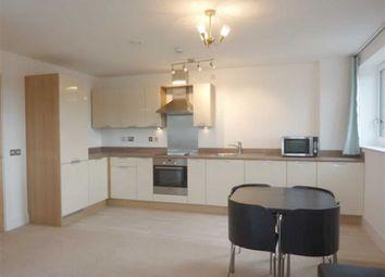 Thumbnail 2 bedroom flat to rent in Bell Barn Road, Birmingham, West Midlands