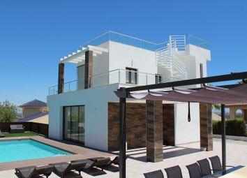 Thumbnail 5 bed villa for sale in Ciudad Quesada, Ciudad Quesada, Rojales, Alicante, Valencia, Spain