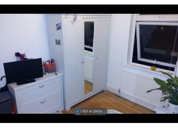 Thumbnail Room to rent in Ethelbert Road, London