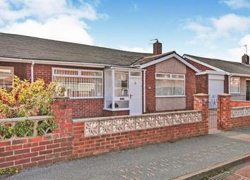 Thumbnail 2 bed bungalow for sale in Manor Park, Washington, Tyne And Wear