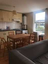 Thumbnail 1 bed end terrace house to rent in Clapham Manor Street, Clapham