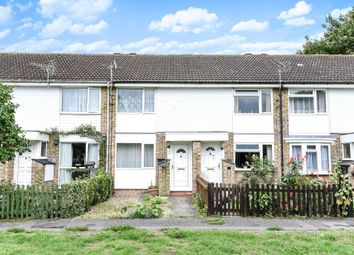 Thumbnail 2 bed terraced house to rent in Lower Close, Aylesbury